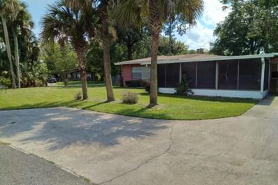 5716 Banyan Dr, Jacksonville, FL 32244 - #: 1059474