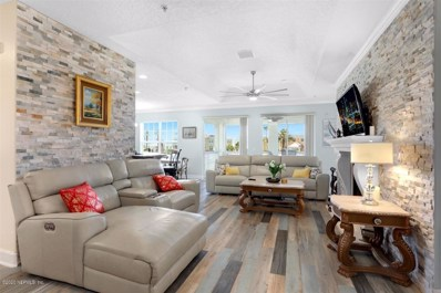 Ponte Vedra Beach, FL home for sale located at 320 S Ocean Grande Dr UNIT PH2, Ponte Vedra Beach, FL 32082