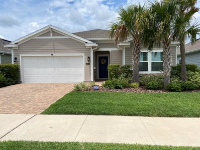 1154 Silver King Rd, Jacksonville, FL 32211 - #: 1059506
