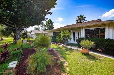 Palm Coast, FL home for sale located at 36 Folson Ln, Palm Coast, FL 32137