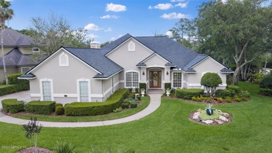 Ponte Vedra Beach, FL home for sale located at 100 Deer Haven Dr, Ponte Vedra Beach, FL 32082