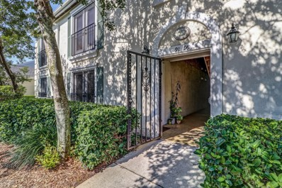 Ponte Vedra Beach, FL home for sale located at 92 Ponte Vedra Colony Cir, Ponte Vedra Beach, FL 32082
