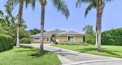 Ponte Vedra Beach, FL home for sale located at 108 Kings Grant, Ponte Vedra Beach, FL 32082