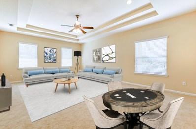 Ponte Vedra, FL home for sale located at 47 Myrtle Park Point, Ponte Vedra, FL 32081