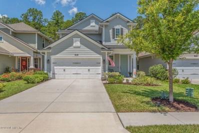 Ponte Vedra, FL home for sale located at 116 Bison Trl, Ponte Vedra, FL 32081
