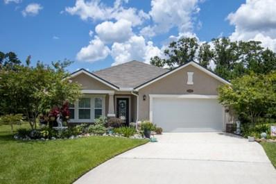 15712 Mason Lakes Dr, Jacksonville, FL 32218 - #: 1059549