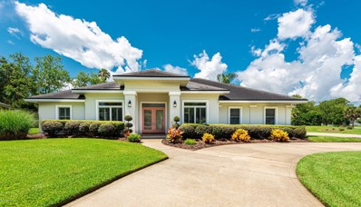 Ponte Vedra Beach, FL home for sale located at 106 Nautilus Ln, Ponte Vedra Beach, FL 32082