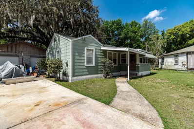 729 57TH St Ct, Jacksonville, FL 32208 - #: 1059560