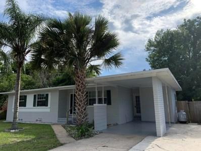 2602 Rogero Rd, Jacksonville, FL 32211 - #: 1059624