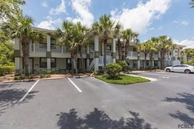 Palm Coast, FL home for sale located at 80 San Juan Dr UNIT C103, Palm Coast, FL 32137