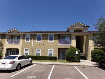 6984 Ortega Woods Dr UNIT 14, Jacksonville, FL 32244 - #: 1059635