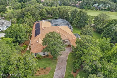 Palm Coast, FL home for sale located at 13 Concorde Pl, Palm Coast, FL 32137