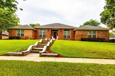 2236 Broadwater Dr, Jacksonville, FL 32225 - #: 1059668