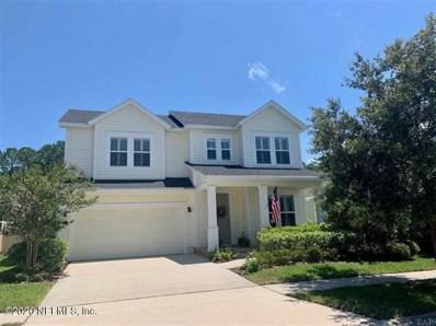 Ponte Vedra, FL home for sale located at 45 Brook Hills Dr, Ponte Vedra, FL 32081