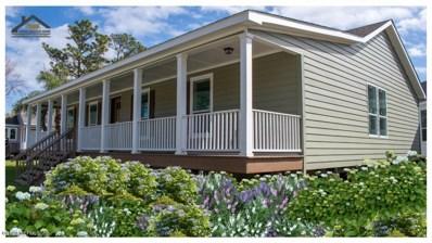 108 Lake Ln, Melrose, FL 32666 - #: 1059685