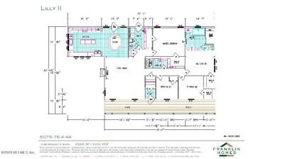 0 St Johns Ct, Satsuma, FL 32189 - #: 1059720