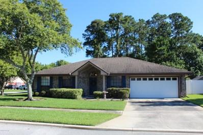 12327 Hunters Haven Ln, Jacksonville, FL 32224 - #: 1059739