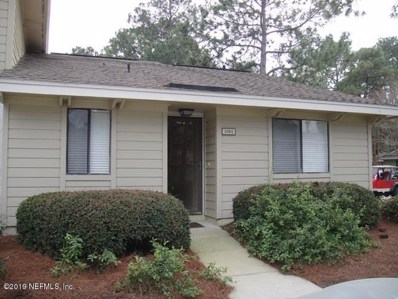 Ponte Vedra Beach, FL home for sale located at 1504 Marsh Cove Ln, Ponte Vedra Beach, FL 32082