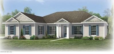 13754 Hidden Oaks Ln, Jacksonville, FL 32225 - #: 1059835