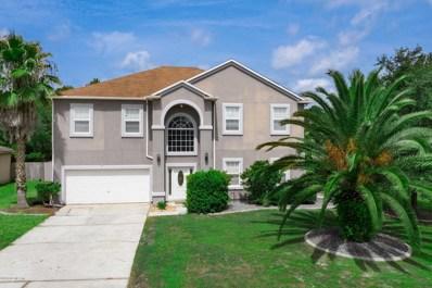 3665 Meadowgreen Ln, Middleburg, FL 32068 - #: 1059837