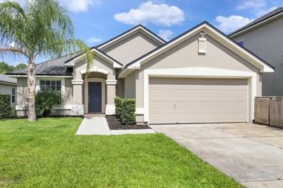 13825 Goodson Pl, Jacksonville, FL 32226 - #: 1059877