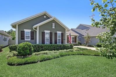 Ponte Vedra, FL home for sale located at 229 Skywood Trl, Ponte Vedra, FL 32081