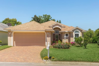 Ponte Vedra Beach, FL home for sale located at 424 La Reserve Cir, Ponte Vedra Beach, FL 32082