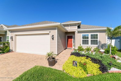 1415 Kendall Dr, Jacksonville, FL 32211 - #: 1059945
