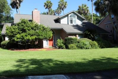 Atlantic Beach, FL home for sale located at 2250 Beachcomber Trl, Atlantic Beach, FL 32233