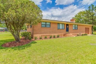 13178 Peaceful Rd, Jacksonville, FL 32226 - #: 1060080