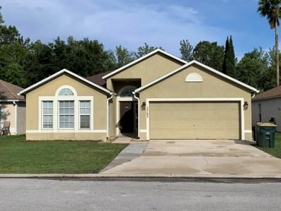 2705 R S Bailey Dr, Jacksonville, FL 32246 - #: 1060125