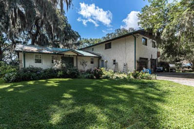 4877 Raggedy Point Rd, Fleming Island, FL 32003 - #: 1060129