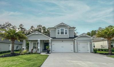 Ponte Vedra, FL home for sale located at 279 Senegal Dr, Ponte Vedra, FL 32081