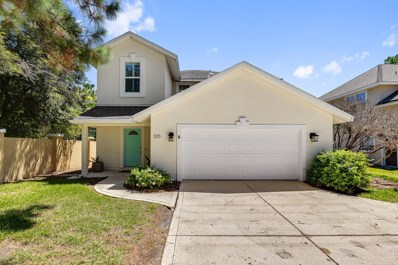 Ponte Vedra Beach, FL home for sale located at 505 A1A N, Ponte Vedra Beach, FL 32082