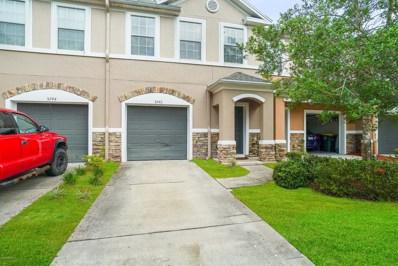5742 Sandstone Way, Jacksonville, FL 32258 - #: 1060169