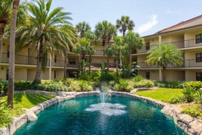 108 Premiere Vista Way, St Augustine, FL 32080 - #: 1060205
