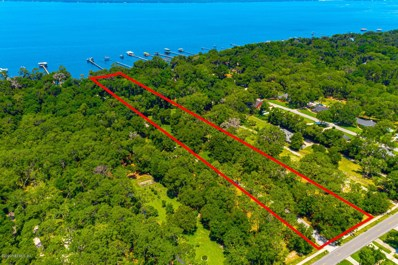 Jacksonville, FL home for sale located at 932 Fruit Cove Rd, Jacksonville, FL 32259