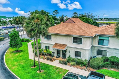 Jacksonville Beach, FL home for sale located at 14750 Beach Blvd UNIT 63, Jacksonville Beach, FL 32250