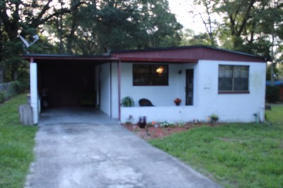 9351 10TH Ave, Jacksonville, FL 32208 - #: 1060224