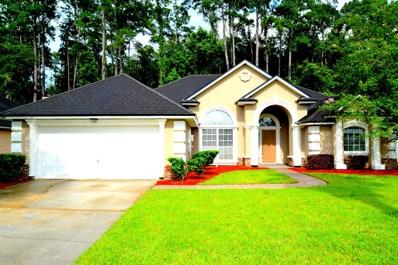 14115 Summer Breeze Dr E, Jacksonville, FL 32218 - #: 1060230