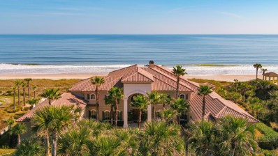 Ponte Vedra Beach, FL home for sale located at 1159 Ponte Vedra Blvd, Ponte Vedra Beach, FL 32082