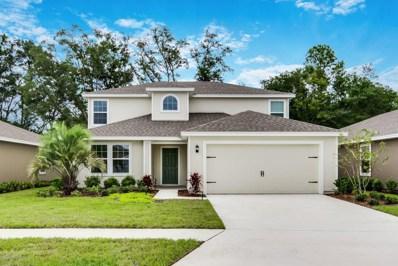 77453 Lumber Creek Blvd, Yulee, FL 32097 - #: 1060263