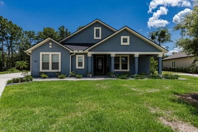 3692 Oglebay Dr, Green Cove Springs, FL 32043 - #: 1060301