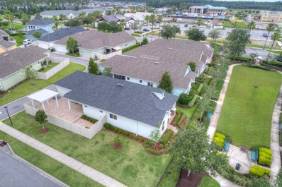 Ponte Vedra Beach, FL home for sale located at 14 Charter Cir, Ponte Vedra Beach, FL 32081