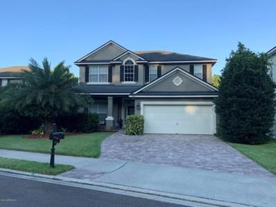 581 Candlebark Dr, Jacksonville, FL 32225 - #: 1060324