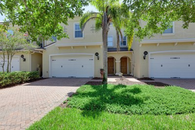 Ponte Vedra, FL home for sale located at 108 Oyster Bay Way, Ponte Vedra, FL 32081