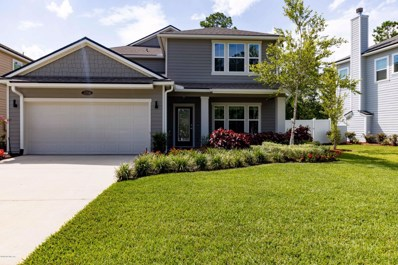 Fleming Island, FL home for sale located at 2254 Eagle Perch Pl, Fleming Island, FL 32003