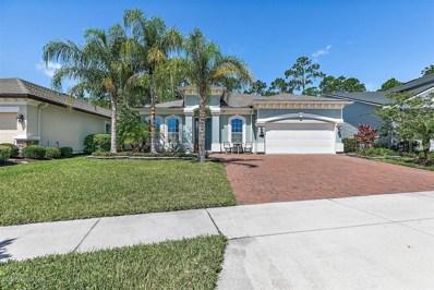 Ponte Vedra, FL home for sale located at 72 Bonita Vista Dr, Ponte Vedra, FL 32081