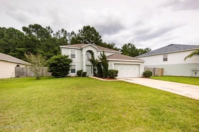 7095 Shady Pine Ct, Jacksonville, FL 32244 - #: 1060417