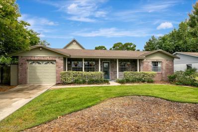 Ponte Vedra Beach, FL home for sale located at 6 Sailfish Dr, Ponte Vedra Beach, FL 32082